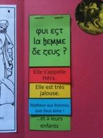 lapbook livre multicouches