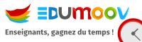 Edumoov - fiches de préparation