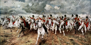 Guerre_Waterloo_1814-330x165