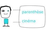parenthese_cinema
