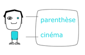 parenthese_cinema