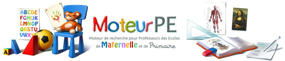 LogoMoteurPE