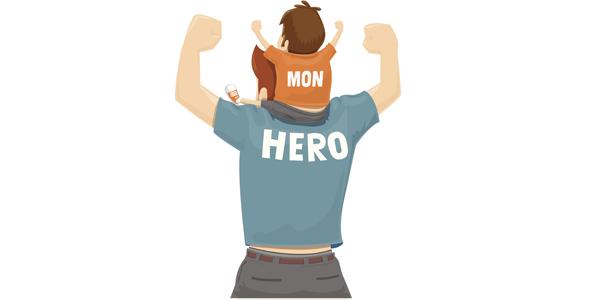 mon-pere-ce-hero