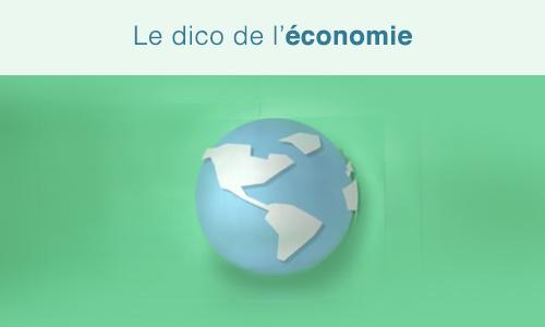 dico-economie