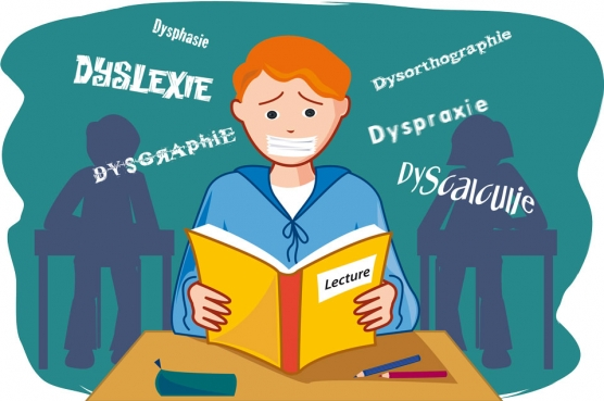 dyslexie1