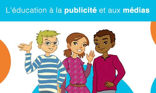 education-media-publicite