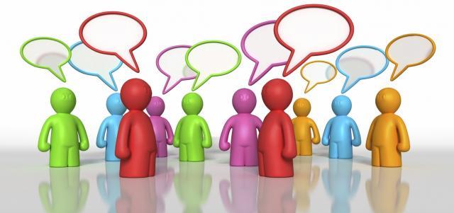 frequence-harmonie-mieux-se-connaitre-pour-mieux-communiquer
