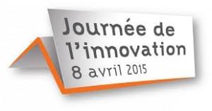 journee innovation