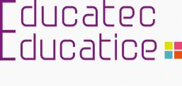 logo educatice