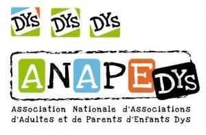 logo_anapedys