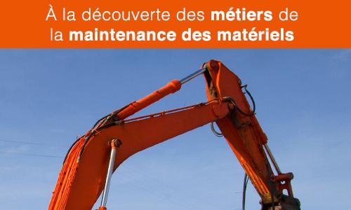metier-maintenance