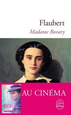 flaubert_bovary_livre_de_poche