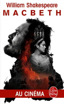 macbeth_shakespeare_livre_de_poche