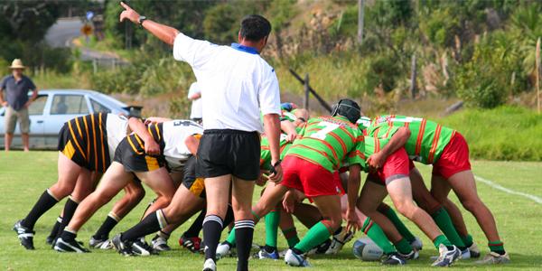 rugby_metaphore