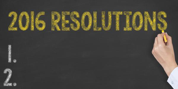 bonnes-resolutions-2016