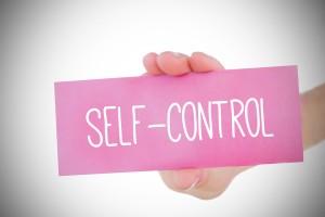 self_control résolution