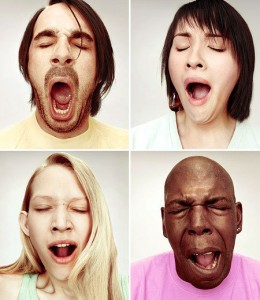 yawn_iq7ezh