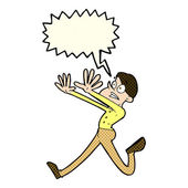 depositphotos_75594995-cartoon-man-running-away-with-speech-bubble