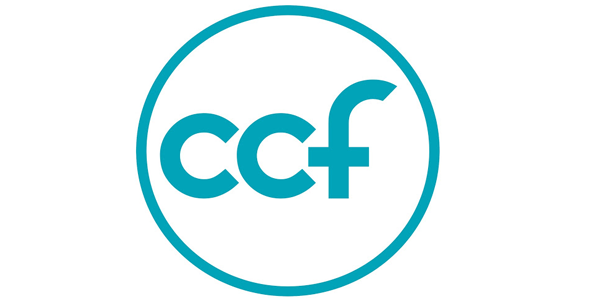 les_ccf