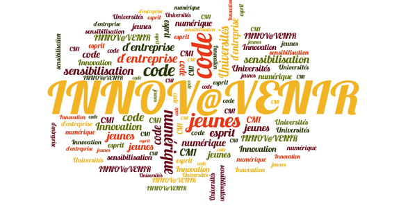 innovavenir