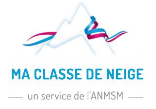 logo-classe-de-neige
