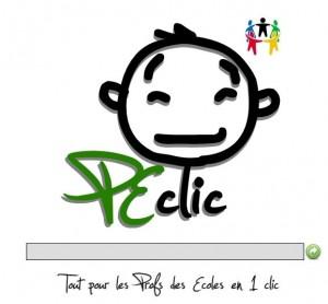 peclic