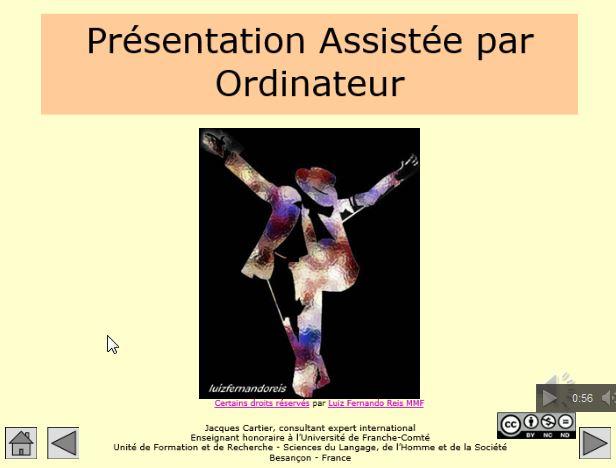 preao_outil_du_formateur