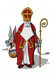 saint-nicolas-bebe-garion