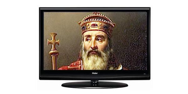 histoire-tv