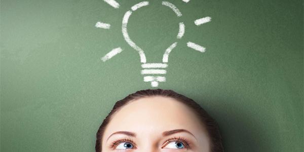 eduvoices-idee