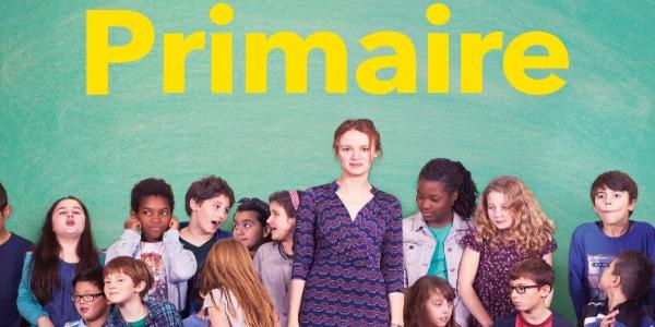 primaire-film