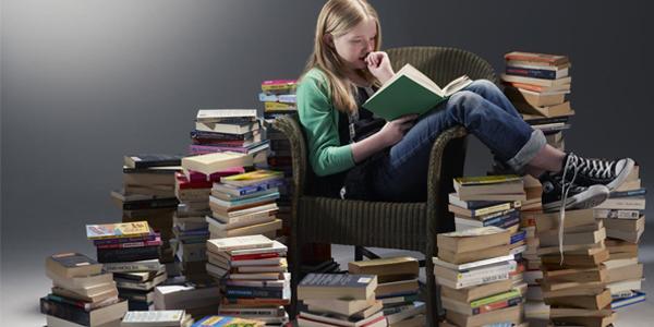 litteratures-college