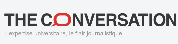 logo-theconversation